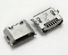 MICRO USB CHARGING PORT AMAZON KINDLE FIRE 5TH GENERATION SV98LN CONNECTOR JACK