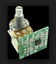 Artec EXP NS controllo tono attivo per chitarre e bassi