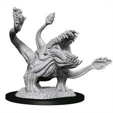WizKids Games Dungeons & Dragons Nolzur's Marvelous Unpainted Miniatures Otyugh