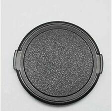 10 PCS New Universal  40.5mm Lens Cap for Sony Canon Nikon