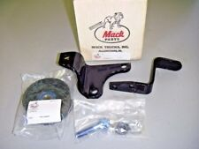 """Mack Truck 34RC4103 Air Conditioning Kit Bracket Bolts + Dayco Pulley 3.5x1x3/4"""""""