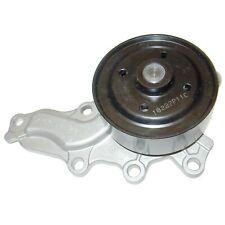 Airtex AW6252 Engine Water Pump
