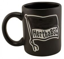 Hertha BSC  Tasse Relief 15//16    HERTHA BSC BERLIN