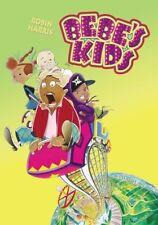 Bebe's Kids - DVD - 1992 - Robin Harris, Nell Carter, Ton Loc, Faizon Love (MOD)