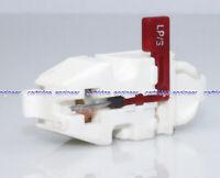 New 35/lot boxed TELEFUNKEN T25/2 T23/2 Cartridge Stylus Ersatznadel Tonabnehmer