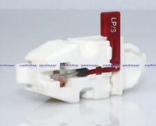 TELEFUNKEN products for sale | eBay