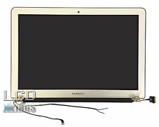 Apple MacBook AIR A1466 Montage MID 2013 Frühes 2015 Bildschirm Refurb Deckel
