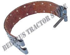 Belarus tractor Tape brake 400/400AN/420
