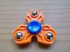 Fidget Spinner Dedo Spinner Top