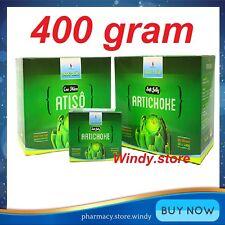 400 gram Artichoke Extract - 100% Extracted Artichoke Leaf - Ngoc Thao