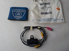 FORD AE5Z-10E928-B ANTENNA CABLE FACTORY OEM PART