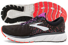 Brooks Glycerin Sneakers for Women for