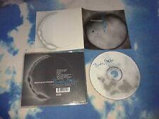BRENDAN PERRY/Dead Can Dance  – Eye Of The Hunter UK Original 1999 CD ALBUM%