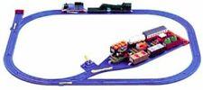 Takara Tomy Thomas and Mirthful Freight Cars Set