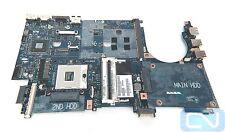 *New* Dell P7V6Y Precision M6700 Intel Motherboard PGA989 LA-7933P