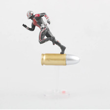 Avenger Super Hero Ant Man PVC Action Figure 6.5 cm Collectible Kids Toy Gift