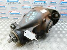BMW 3 Series Rear Differential Diff 3.46 Ratio for N54 335i Auto E90 7561278