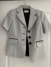 Le Suit Suit Jacket