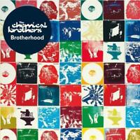 The Chemical Brothers - Brotherhood (NEW CD)