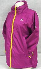 Target Dry Ladies Phoenix Waterproof Jacket