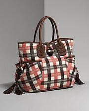 100%authentic Juicy Couture Beach Ocean Tote bag