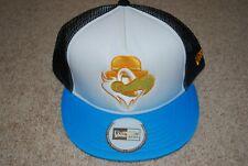 704f35c177116 NEW Rogue Status x DTA by New Era Cpt. Hawk Snapback Hat (Adjustable)