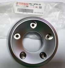 Statore Yamaha T-max 500 anno 2001 2003 senza Pickup
