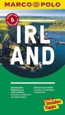 MARCO POLO Reiseführer Irland (Kein Porto)