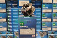 Melett 1303-039-904 Turbo LCDP Turbocompresseur Made in UK! KKK BV39