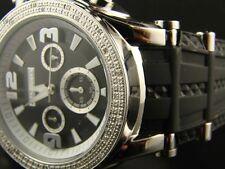 Mens Jojo/Jojino/Joe Rodeo Aqua Master 25 Diamond Watch