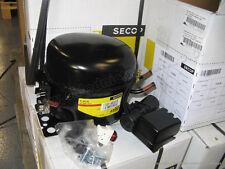 230V compressor Secop TL5CN 102H4590 195B4069 idential as Danfoss R290