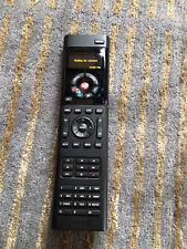 Control4 remote control Sr-250