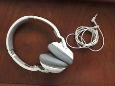 Bose Model OE2 Headband Headphones - Gray