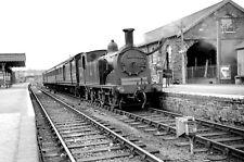 More details for southern barnstaple town station & torrington branch sets 10-15 6x4