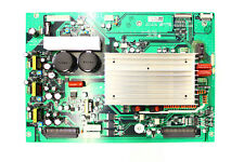 LG PDP4294LV1 YSUS Board 6871QYH037A (6870QYE008C)
