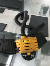 Esab Air 160, Battery, Blower Unit And Hose