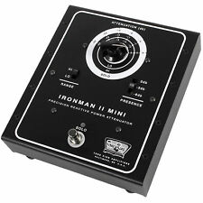 Tone King Ironman II Mini Iron Man 30W Amplifier Attenuator