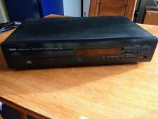 Yamaha CDS-450E CD-Player, sehr guter Zustand