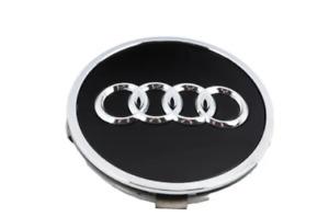 Audi Wheel Center Cap 8W0601170A