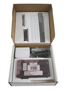 Premier Technologies HRL7600 Digital Message On-Hold Player Recorder HRL 7600 1