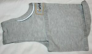 furubaby Dog Soothe Reflective Anxiety Relief Vest Jacket - Several Options!