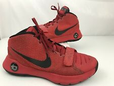 Men's Nike KD Trey 5 III Basketball Shoes US Mens size 11.5