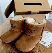 Ugg Infant Boots Infant 2