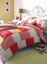 Just Contempo Patchwork Bedding Sets & Duvet Covers
