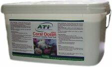 ATI Meersalz Coral Ocean plus 22kg