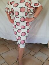 Collection London Dress size 14