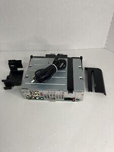 *NO SCREEN* Sony XAV-AX8000 Digital Media AV Receiver Bluetooth Apple CarPlay