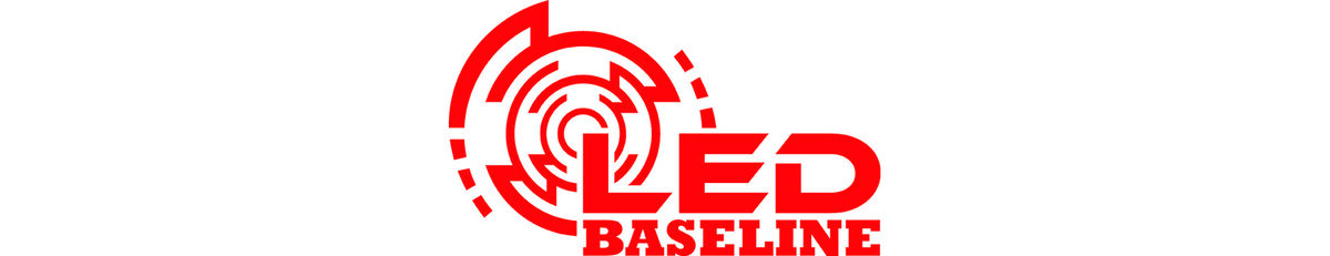 ledbaselinecom