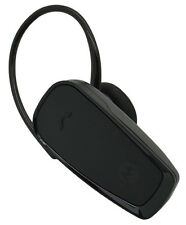 Motorola Hk110 Universal Bluetooth Headset - Black