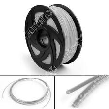 3D Printer Filament 1.75mm ABS PLA 1kg/2.2lb For RepRap MakerBot Print Pen E1